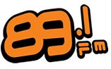 ouvir a Rádio 89,1 FM ao vivo e online São Paulo SP