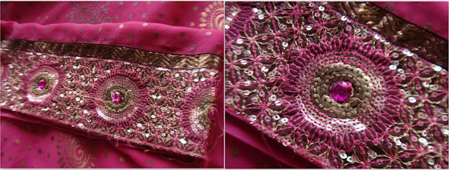 indian sarees+saree