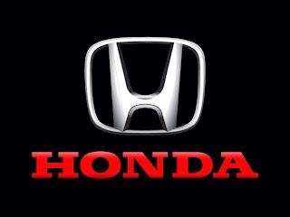 Harga Honda Palembang