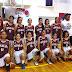 Selecciones Infantiles de Sinaloa rumbo a los Juegos Deportivos Escolares 2014