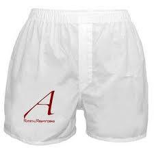 St Boxo shorts