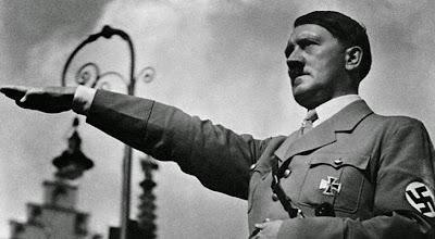 The-Holocaust-Was-Far-Worse-than-Previou