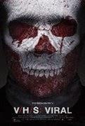 film terbaru november 2014