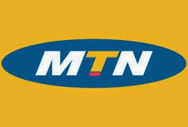 http://www.earnonlineng.com/2014/04/how-to-borrow-money-on-mtn-network.html