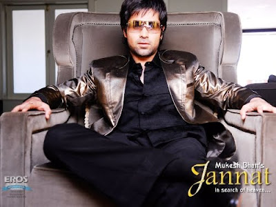 Bollywood Movie Jannat 2 Wallpapers, Photos, Pictures, Pics & Images