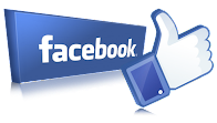 Kövessetek Facebookon is!