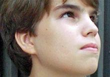 Programador brasileiro de 13 anos mostra suas ideias no TEDxSudeste