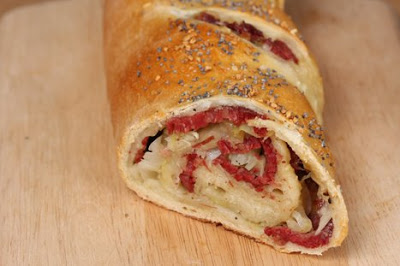 Does Whole Foods Sell Stromboli
