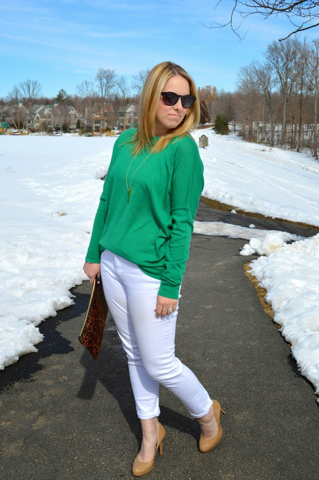 green-j.crew-sweater