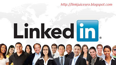 Linkedin-Online-Marketing