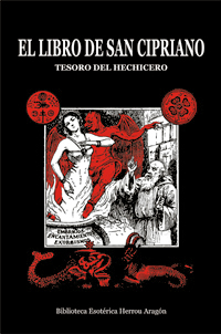 aleister crowley el libro de thoth parte 2 pdf
