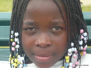 Reisen Afrika Angola Huambo