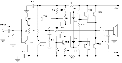 Circuit diagram nokia 1100 #17 Nokia Lumia 635 mobile phone pcb diagram with parts Nokia 3110