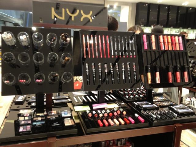 NYX+Cosmetics+in+SM+Aura+SM+Store+Where+to+buy+Manila+Philippines.jpg