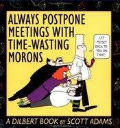 time+wasting+morons