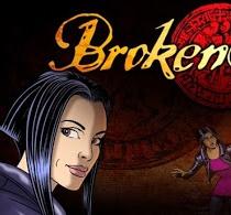 broken sword : director's cut apk 1.9 download full