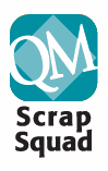 Quiltmakers Scrap Squad