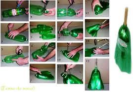 inventos tecnologicos con material reciclable