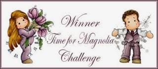 random winnaar challenge 48