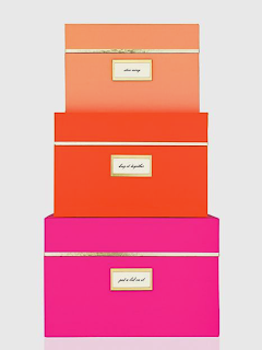 http://www.katespade.com/storage-box-set/135131,en_US,pd.html?dwvar_135131_color=969&dwvar_135131_size=UNS&cgid=ks-home-decor#start=3&cgid=ks-home-decor