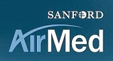 Sanford AirMed
