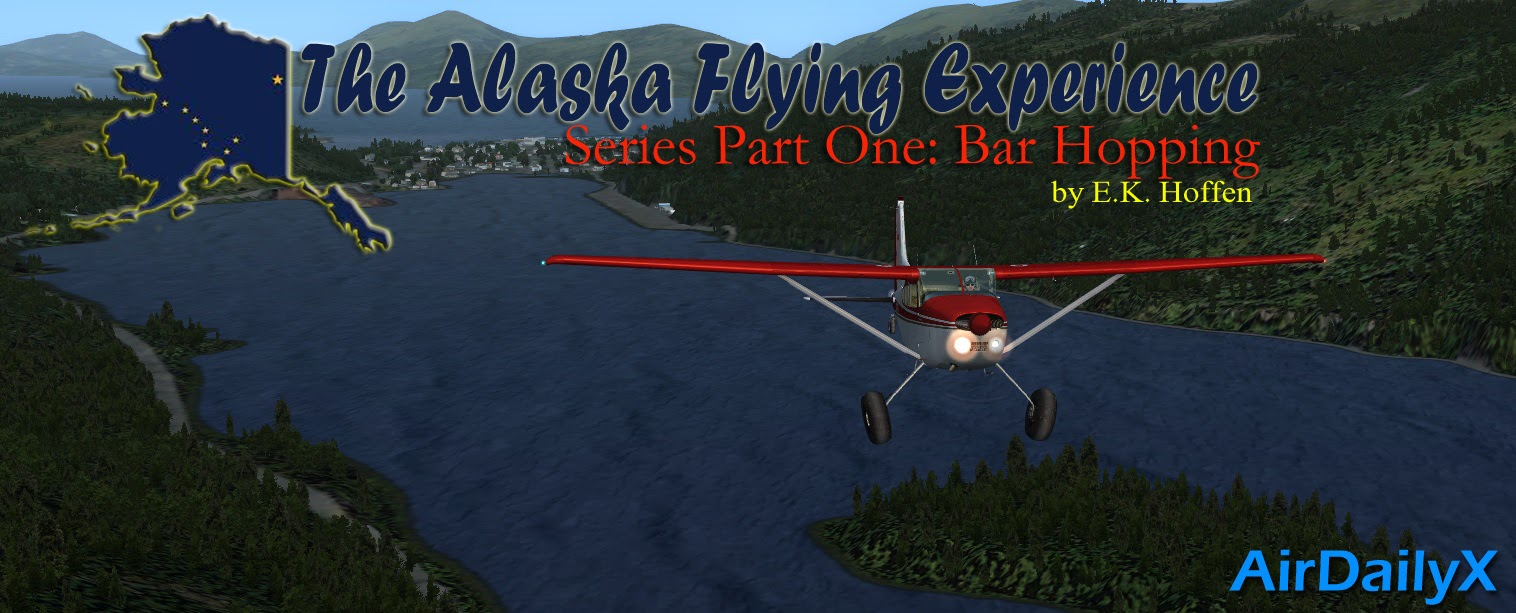 http://airdailyx.blogspot.com/2013/12/alaska-flying-part-1-bar-hopping.html