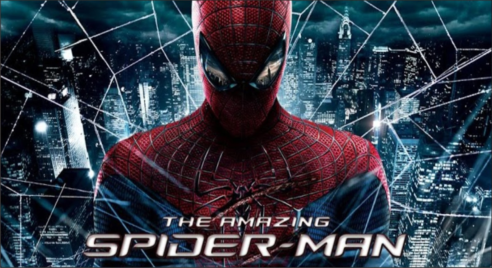 how to get the amazing spider man 2 for free
