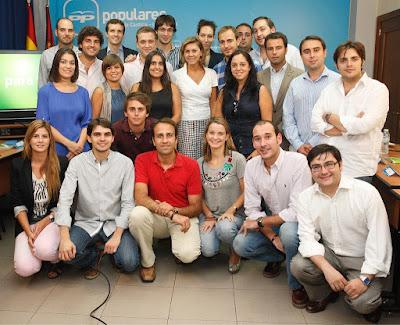 Los ciudadanos que entrevistarán a Rajoy