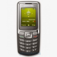 Samsung SGH-B220  Flash Files