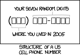http://imgs.xkcd.com/comics/cell_number.png