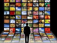 Falta de pluralidad y de servicio público en la programación de la Televisión Digital Terrestre