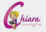 """Collaboro con Chiara Consiglia""""Insieme possiamo diventare una grande forza creativa!!!!!!!!!!!!!!!!"""
