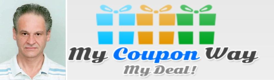 MyCouponWay.org