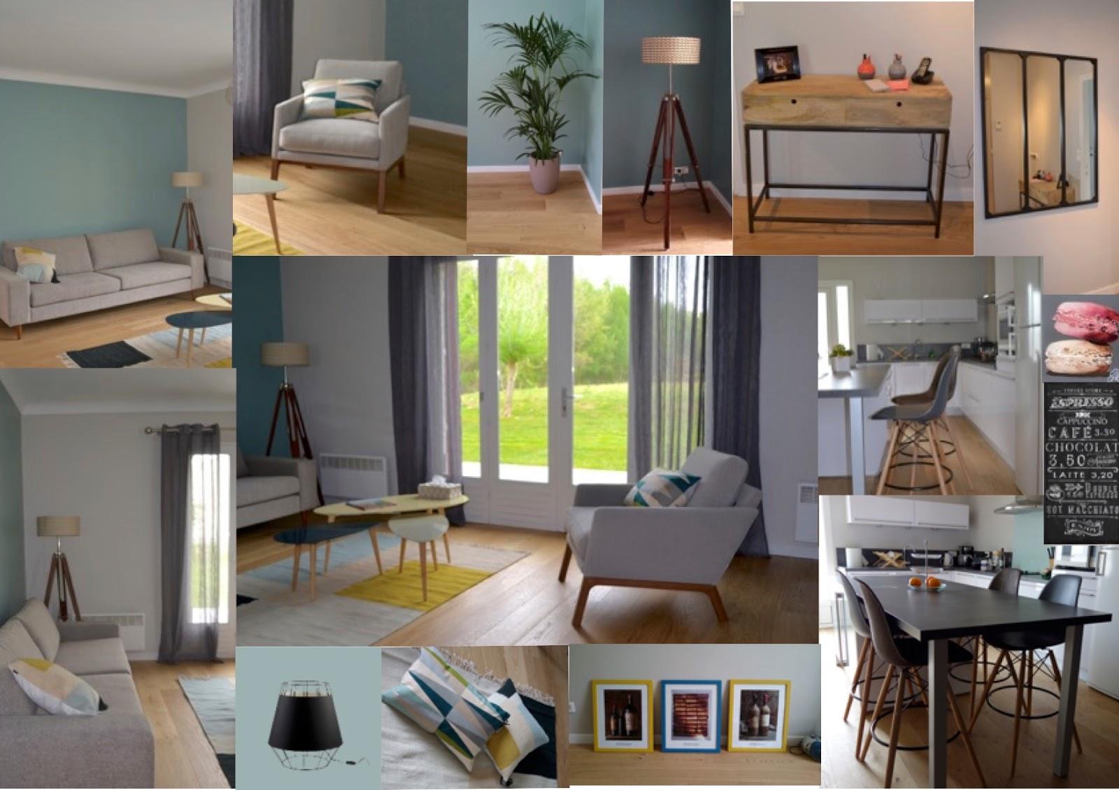 d coratrice d 39 int rieur bordeaux 33 architecture et d coration juin 2011. Black Bedroom Furniture Sets. Home Design Ideas