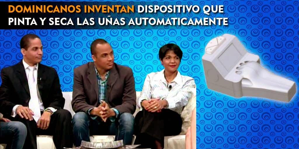 http://www.desafine.net/2015/02/dominicanos-inventan-dispositivo-que-pinta-y-saca-las-unas-automaticamente.html