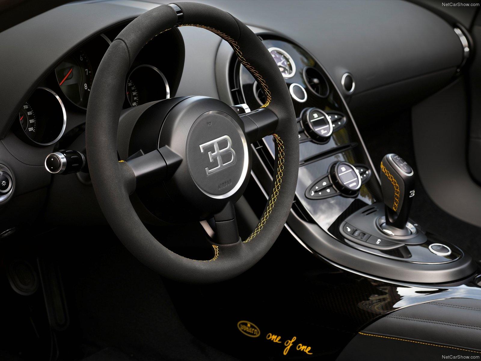 2014%2BBugatti%2BVeyron%2BGrand%2BSport%2BVitesse%2B1of1%2B%25285%2529 Astounding Xe Bugatti Veyron Grand Sport Vitesse Cars Trend