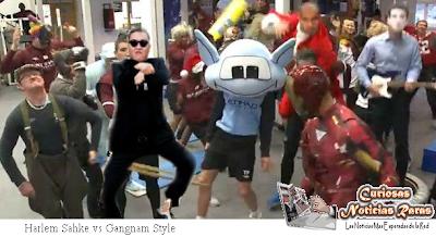 shake-vs-gangnam