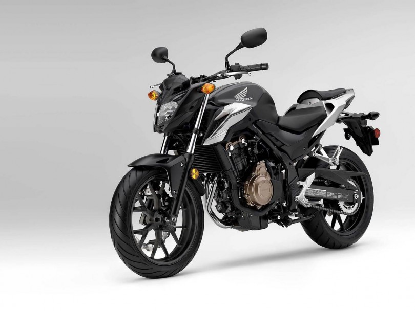 motorcycle modification: Top 10 New Bikes At EICMA 2015 !