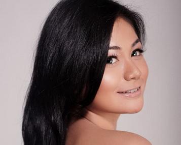 Cerita Ghairah Cerita Seks Terbaru on Cerita Seks Terbaru | FACEBOOK
