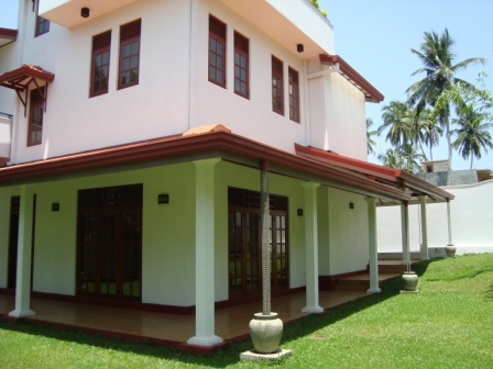 Properties in sri lanka 866 brand new luxury house for sale for Sri lanka modern house photos