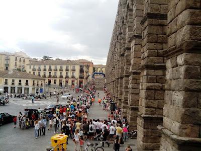 Meta-de-la-Madrid-Segovia
