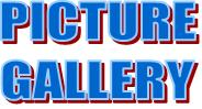 picture gallery logo