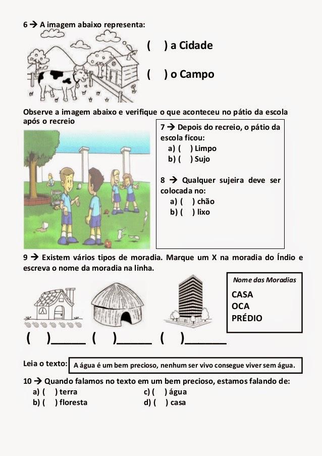 Educa o em alto grau tipos de fam lias fam lia tipos for Tipos de familia pdf