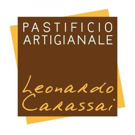 Pastificio Leonardi Carassai