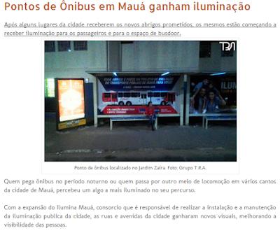 http://grupotra.blogspot.com.br/2015/08/pontos-de-onibus-em-maua-ganham.html