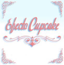 Efecto Cupcake