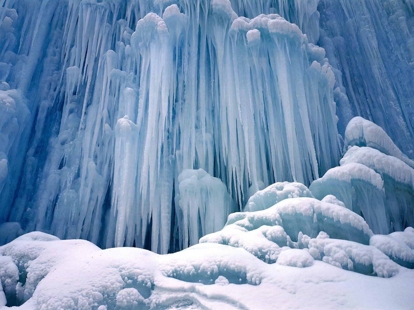http://2.bp.blogspot.com/-XjqrS5Mr11U/TtyJQRd2EXI/AAAAAAAAA8Q/CGzQFX5xRZI/s1600/waterfall-hd-19-705472.jpg