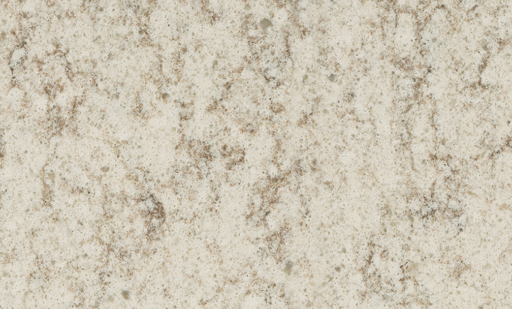 This Is Allen + Rothu0027s Angel Ash Quartz Countertop, And It. Is. Beautiful.  I Brought It Home With A Few Other Samples, And It Was My Clear Favorite    Even ...