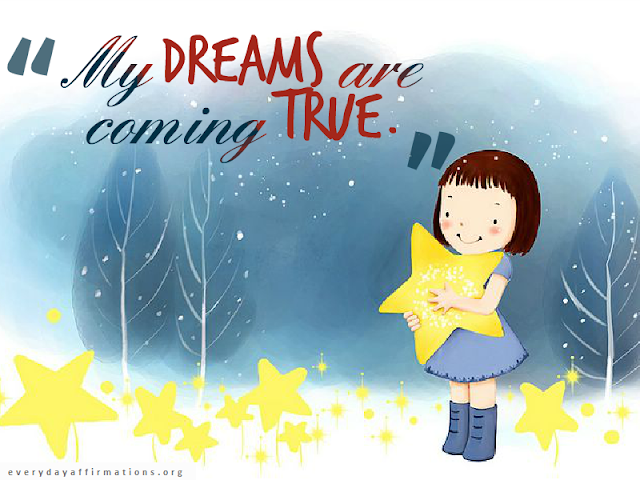 Daily Affirmations for Kids5