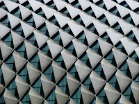 Architecture Patterns2